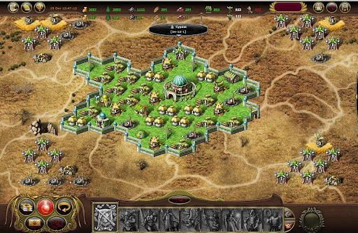 Скачать Игру My Lands На Компьютер - фото 4